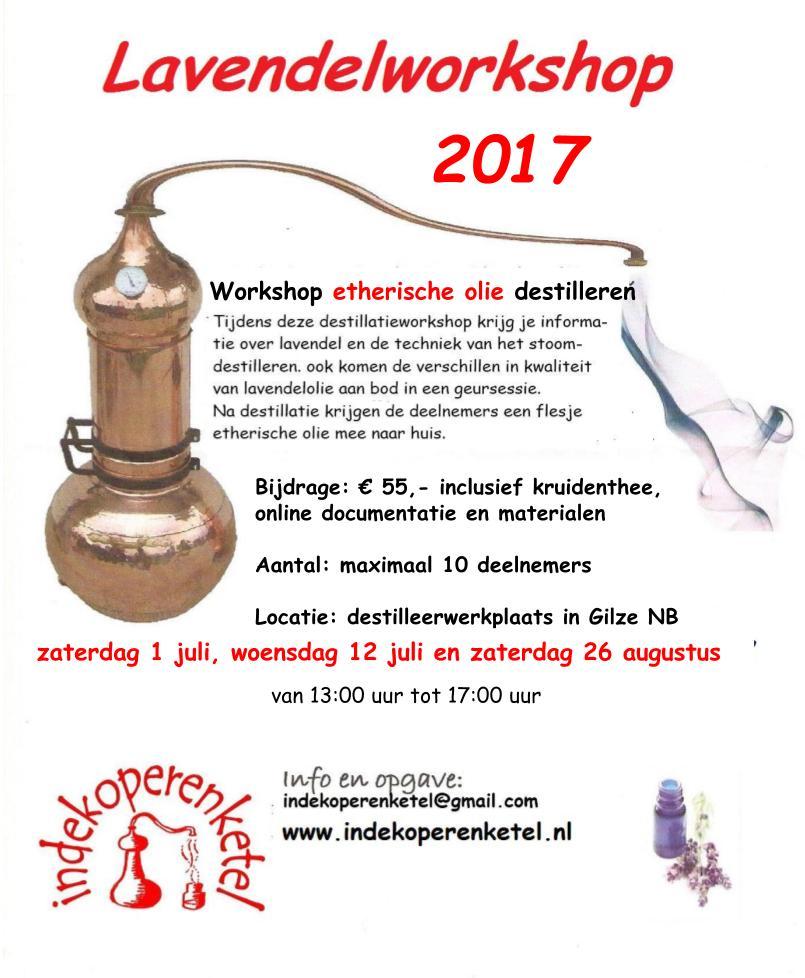 lavendel-workshop-2017-poster