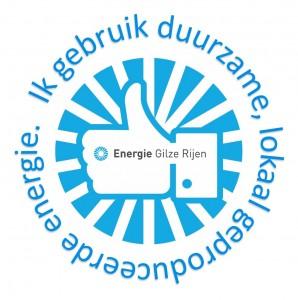 handje energielevering2 (1)