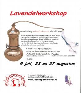 lavendelworkshops2016