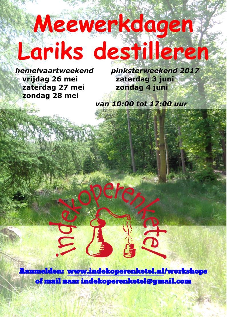 meewerkdagen-lariks-destilleren-20171