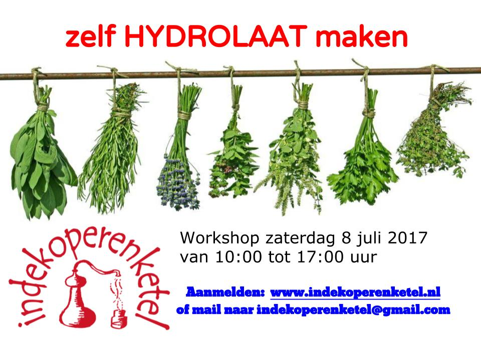 workshop-poster-zelf-hydrolaat-maken-2017