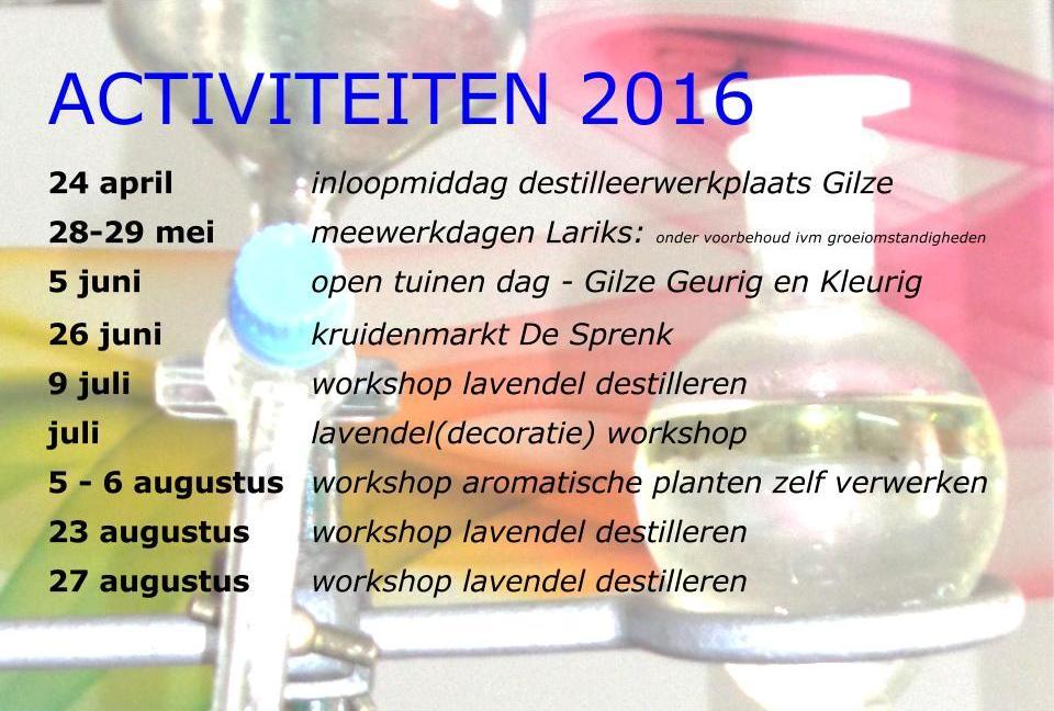 activiteiten 2016 (1)