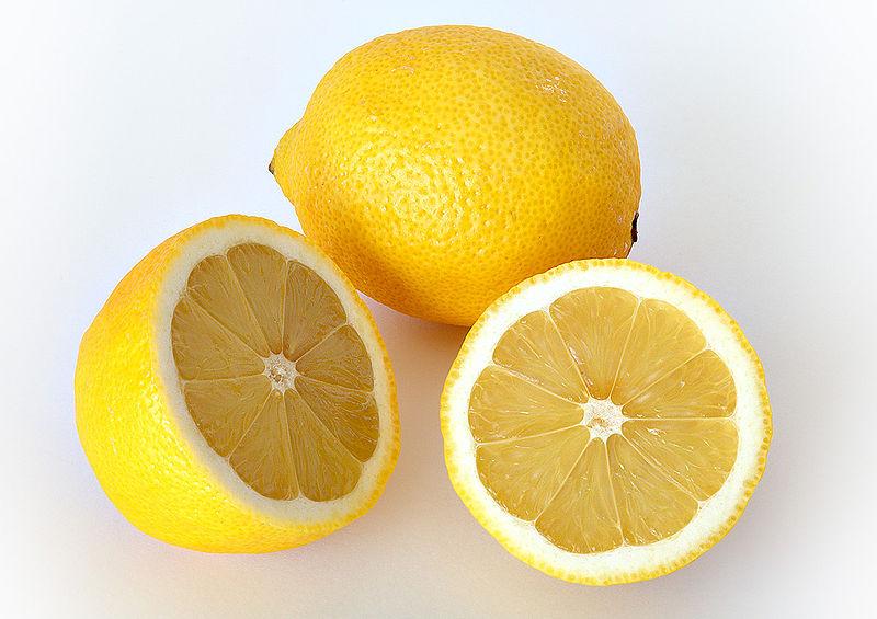 stoomdestilleren van citrusschillen