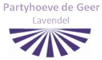 Lavendel angustifolia uit Horn